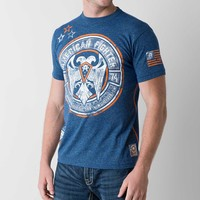 American Fighter Kennesaw T-Shirt