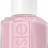 Essie Poppy Art Pink 0.5 oz - #707