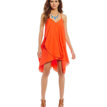 Gianni Bini Lucia Dress | Dillards