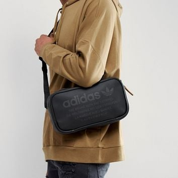 adidas Originals NMD Cross Body Bag BK6852 at asos.com