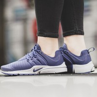 "Wmns Air Presto ""Dark Purple"""