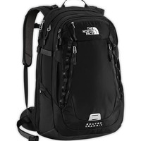 The North Face® Router Transit Backpack | Free Shipping
