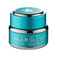 THIRSTYMUD™ Hydrating Treatment - GLAMGLOW | Sephora