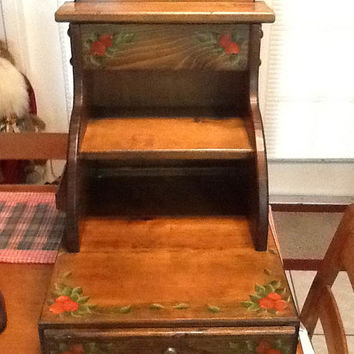 Shop Vintage Cash Register On Wanelo