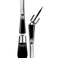 Lancome Grandiose Bendable Liquid Eyeliner | Dillards