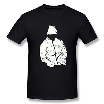 T Shirts With Sayings Crew Neck Graphic Short Sleeve Death Grips Mens T Shirts