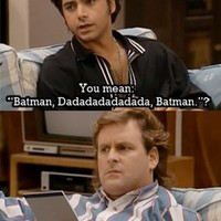 funny full house quotes - Google Search