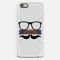 hipster IV iPhone 6 case by Sophie Rousseau | Casetify