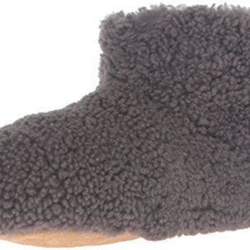 UGG Womens Amary Slipper ugg snow boots