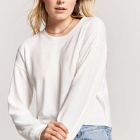 Boxy Thermal
