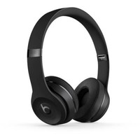 Beats Solo3 Wireless On-Ear Headphones - Walmart.com