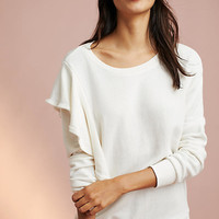 Splendid Westfourth Sweatshirt