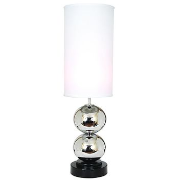 "Van Teal 667572 Run Around 38"" Table Lamp"