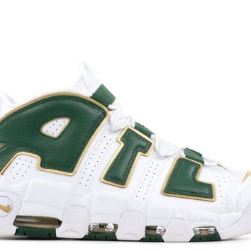 spbest Nike Air More Uptempo Atl