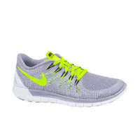 Nike Free 5.0 Women's Running Shoe