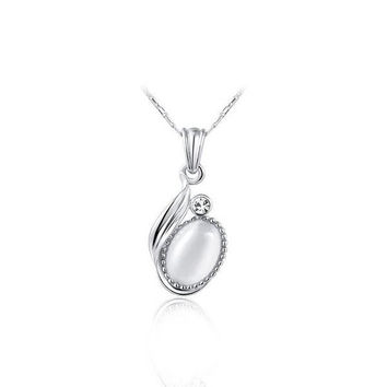 Shiny Gift New Arrival Stylish Jewelry Necklace [9281912836]