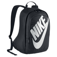 Nike Hayward Futura 2.0 (Medium) Backpack (Black)