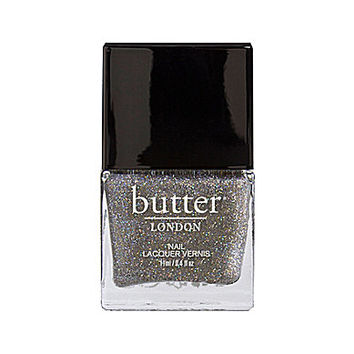 butter LONDON Fairy Cake Nail Lacquer