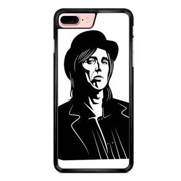 Tom Petty 6 iPhone 7 Plus Case