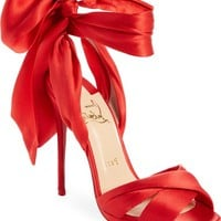 All Christian Louboutin for Women | Nordstrom