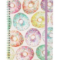 a5 spinout notebook