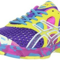 ASICS Women's Gel-Noosa Tri 7 Running Shoe