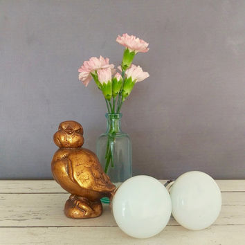 Milk Glass Doorknobs/ Milk Glass Door Knobs/ Milk Glass Knobs/ Antique Milk Glass/ Rare Milk Glass Doorknobs/ Milk Glass Pulls