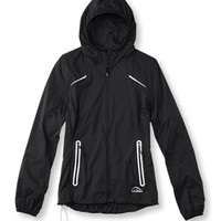 Women's Ultralight Wind Jacket: Windbreakers | Free Shipping at L.L.Bean
