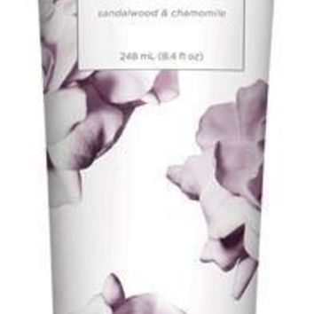 CND - Spa Gardenia Woods Scrub 8.4 oz