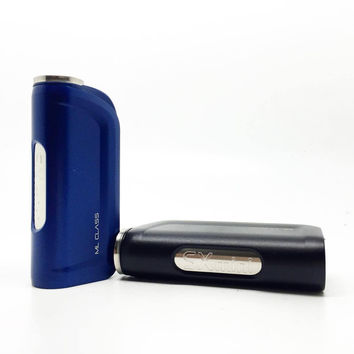Yihi SX Mini ML Box Mod