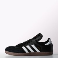 adidas Samba Classic Shoes | adidas US