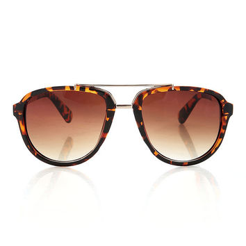 Marina Bay Sunglasses