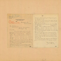 Alaskan Boundary Survey Sheet No 24