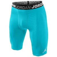 Jordan Advance Compression Shorts - Men's at Eastbay