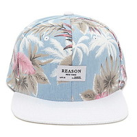 Men - Accessories - Hats | 21MEN | Forever 21