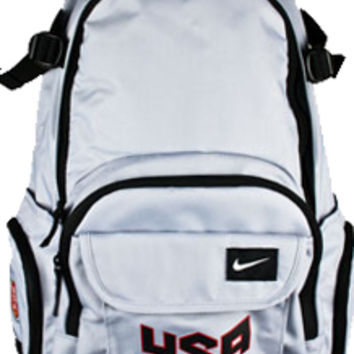 b0e772561b79 USATF - Online Store - Nike USATF All Access Fullfare Backpack