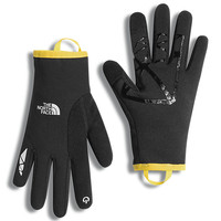 RUNNERS 2 ETIP™ GLOVE | United States