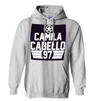 Camila Cabello Fifth Harmony Hoodie for Mens Hoodie and Womens Hoodie *