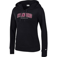 Stanford University Women's Hooded Sweatshirt | Stanford University