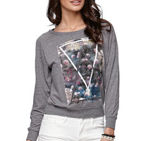 Lira Dreamer Long Sleeve T-Shirt at PacSun.com