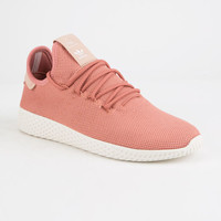 ADIDAS x Pharrell Williams Tennis Hu Womens Shoes