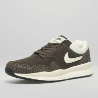 Nike Air Safari | Size?