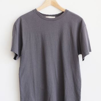 Quinn Oversize Tee - More Colors