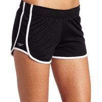Speedo Women's Female Tech Short