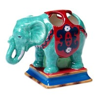 Tracy Porter® Leandre 3D Toothbrush Holder