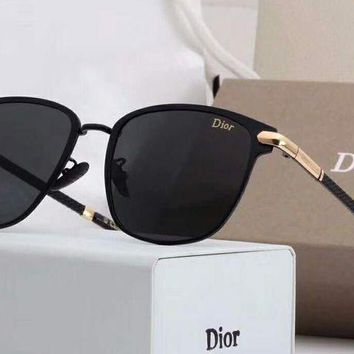 DCCKR2 Dior classic fashion sunglasses F-A-SDYJ