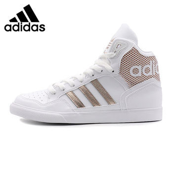 Original New Arrival Women's Skateboarding Shoes Sneakers