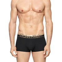 Calvin Klein 'Magnetic Holiday' Trunks | Nordstrom