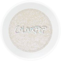 Colourpop Super Shock Cheek Highlighter - STOLE THE SHOW -Pearlised by Colourpop