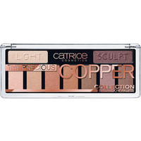 The Precious Copper Eyeshadow Palette | Ulta Beauty